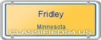 Fridley board